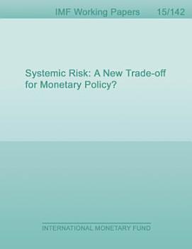 Systemic Risk PDF