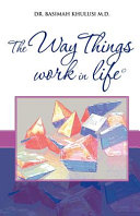 Download The Way Things Work in Life Book