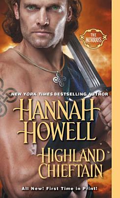 Highland Chieftain