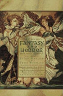The Year s Best Fantasy and Horror PDF