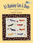 It S Raining Cats Dogs Book PDF