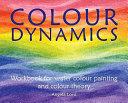 Colour Dynamics