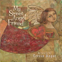 My Sweet Angel Friend PDF