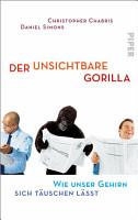 Der unsichtbare Gorilla PDF