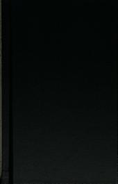Ustavno pitanje i zakoni Karađorđeva vremena: studija o postanju i razviću vrhovne i srednišnje vlasti u Srbiji, 1805-1811