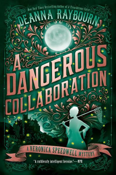 Download A Dangerous Collaboration Book