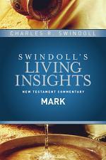 Insights on Mark