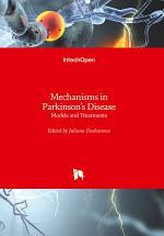 Mechanisms in Parkinson's Disease