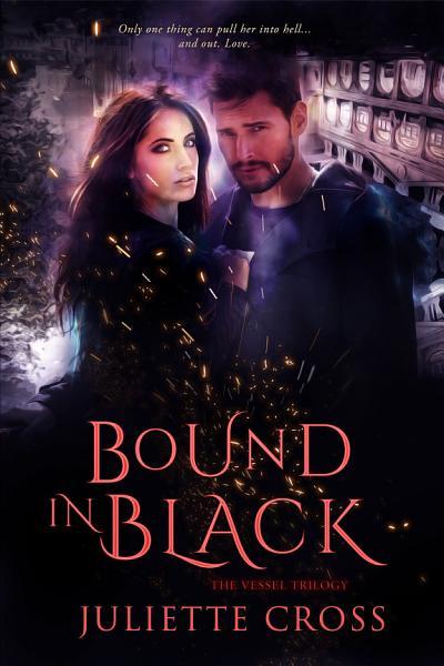 Download Bound in Black Book