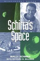 Schirra's Space