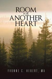 Room for Another Heart Book