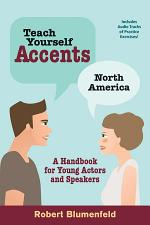 Teach Yourself Accents: North America