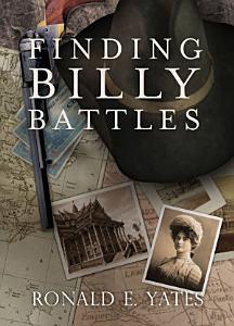 Finding Billy Battles