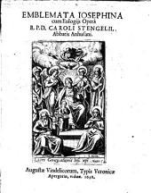 Emblemata Josephina