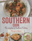 The Southern Cook Book