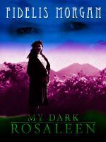 My Dark Rosaleen PDF