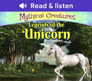 Legends of the Unicorn PDF