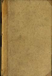 Notizie istoriche degl'intagliatori [ed. by G. Pazzini Carli].