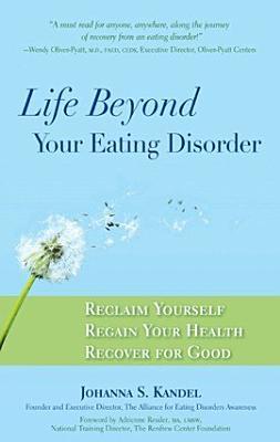 Life Beyond Your Eating Disorder PDF