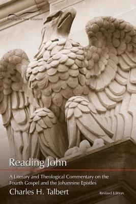 Reading John
