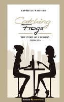 Catching Frogs PDF
