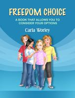 Freedom Choice PDF