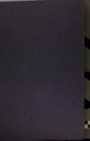 Pf  lzische Volkszeitung PDF