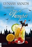 Tats  chlich     Vampir PDF