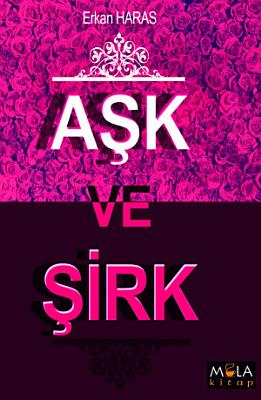 Ask Ve Sirk