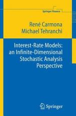 Interest Rate Models  an Infinite Dimensional Stochastic Analysis Perspective PDF