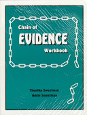 Chain of Evidence PDF
