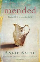 Mended Book PDF