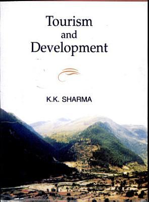 Tourism and Development PDF