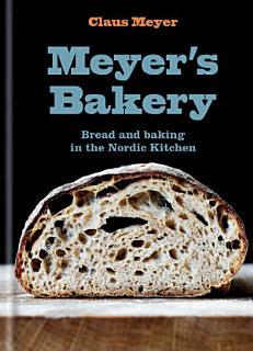 Meyer s Bakery Book