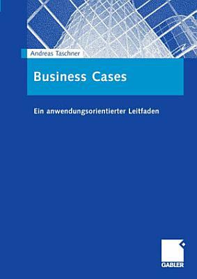 Business Cases PDF