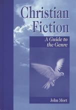 Christian Fiction PDF