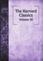 The Harvard Classics