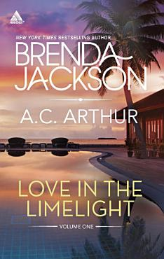 LOVE IN THE LIMELIGHT PDF