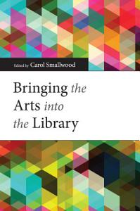 Bringing the Arts into the Library PDF