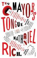 The Mayor s Tongue PDF