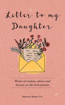 Letter to My Daughter PDF