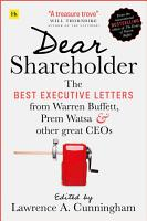 Dear Shareholder PDF