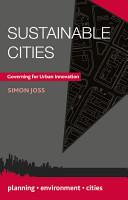 Sustainable Cities PDF