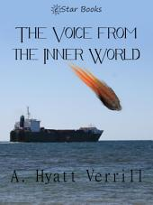 The Voice from the Inner World