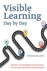 Visible Learning Day By Day Book PDF