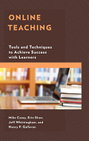 Online Teaching PDF