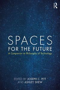 Spaces for the Future PDF
