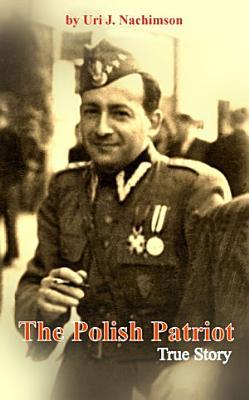 The Polish Patriot