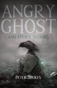 The Angry Ghost and Other Stories PDF