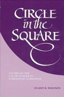 Circle in the Square PDF